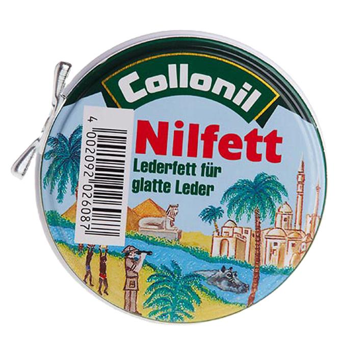 Tuk na hladkú useň collonil, neutrálna, 902-6023 - 13