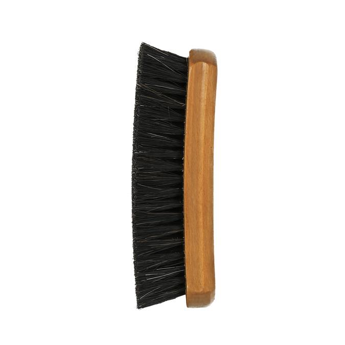 Shoe polish bata, hnedá, 999-4015 - 13