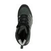Pánska pracovná obuv BICKZ 202 S3 bata-industrials, čierna, 846-6613 - 19