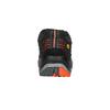 Pracovná obuv ZIP S1P ESD bata-industrials, čierna, 849-5630 - 17