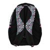 Detský školský batoh bagmaster, ružová, 969-7603 - 26