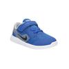 Detské športové tenisky nike, modrá, 109-9322 - 13