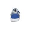 Detské športové tenisky modré nike, modrá, 309-9322 - 17