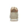 Dámska zimná obuv športová skechers, béžová, 503-3357 - 17