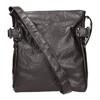 Pánska Crossbody taška bata, hnedá, 961-4266 - 19