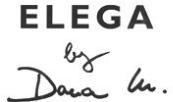 Elega