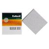 Čistiaca guma s krepou na semišovú a nubukovú useň collonil, neutrálna, čierna, 902-6038 - 13