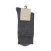 Pánske ponožky 2 páry bata, šedá, 919-2363 - 13