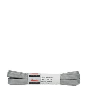 bata, šedá, 901-2102 - 13