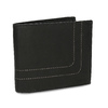 Pánská kožená peňaženka bata, hnedá, 944-6147 - 13