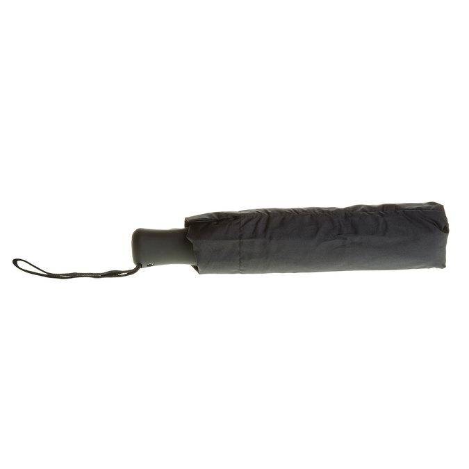 9096123 doppler, čierna, 909-6123 - 16