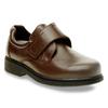 Pánska DIA obuv Paul (164.6) medi, hnedá, 854-4232 - 13