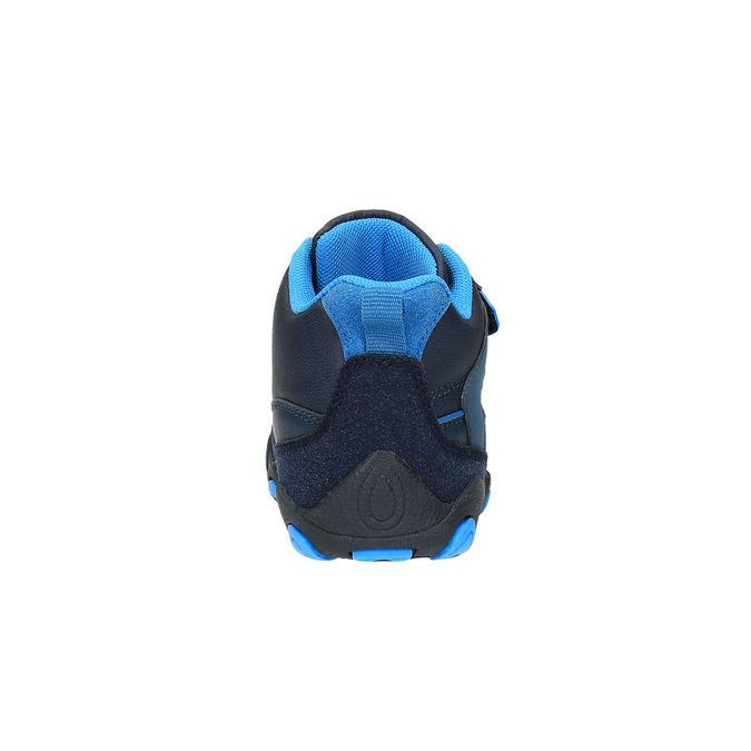 2919600 bubblegummers, modrá, 291-9600 - 17