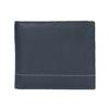 Kožená pánska peňaženka bata, modrá, 944-9173 - 26