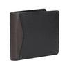 Elegantná pánska peňaženka bata, čierna, 944-6177 - 13