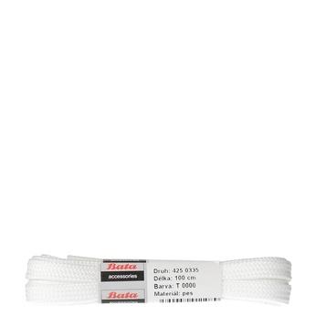 bata, biela, 901-1102 - 13