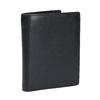Kožená pánska peňaženka bata, čierna, 944-6169 - 13