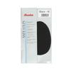 Samolepiaca ochrana podrážky bata, čierna, 990-6835 - 13