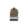 Pánska kožená Outdoor obuv weinbrenner, hnedá, 846-4600 - 17