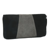 Kožená dámska peňaženka bata, čierna, 946-6100 - 13