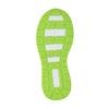 Detské tenisky na suchý zips mini-b, šedá, 211-2172 - 26