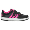 Detské  tenisky adidas, čierna, 301-5254 - 15