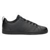 Ležérne tenisky adidas, čierna, 401-6233 - 15
