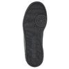 Ležérne tenisky adidas, čierna, 401-6233 - 26