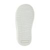 Detská kožená Slip-on obuv bubblegummers, ružová, 123-5600 - 26