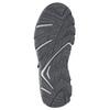 Detské sandále na suchý zips mini-b, šedá, 461-2605 - 26