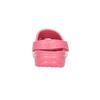 Detské sandále coqui, ružová, 372-5605 - 17