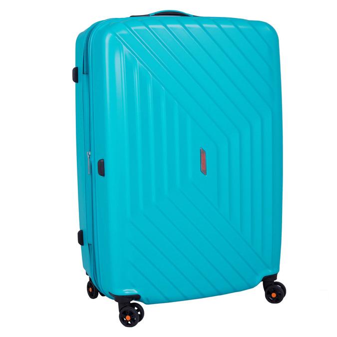 9609607 american-tourister, modrá, 960-9607 - 13