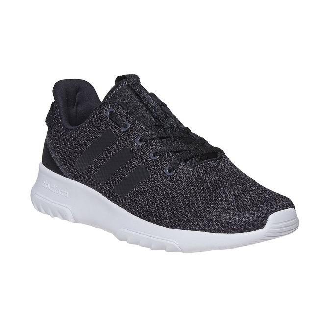 Pánske športové tenisky adidas, šedá, 809-2201 - 13