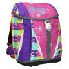 9695652 bagmaster, ružová, 969-5652 - 13