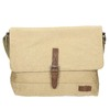 9698031 camel-active-bags, hnedá, 969-8031 - 26