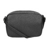 Dámska Crossbody kabelka s cvočkami bata, čierna, 961-6790 - 26