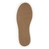 Detská členková obuv mini-b, šedá, 291-2172 - 17
