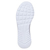 Športové dámske tenisky adidas, čierna, 503-6111 - 26