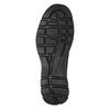 Ležérne pánske tenisky rockport, čierna, 826-6035 - 19