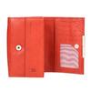 9445187 bata, červená, 944-5187 - 16