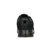 Dámske čierne tenisky skechers, čierna, 509-6325 - 16