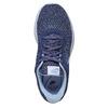 Dámske športové tenisky nike, modrá, 509-9257 - 19