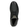 Pánska zimná obuv bata, 896-4681 - 15