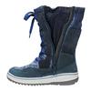 Detské snehule weinbrenner-junior, modrá, 393-9607 - 17