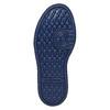 Detské členkové tenisky adidas, 101-9292 - 26