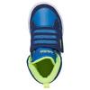 Detské členkové tenisky adidas, 101-9292 - 19