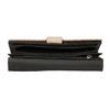 Dámska peňaženka s prešitím bata, 941-5156 - 17