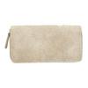Dámska peňaženka s hviezdami bata, béžová, 941-2154 - 16
