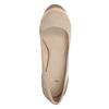 Lodičky s kamienkami bata, 729-8612 - 15