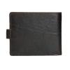 Pánska kožená peňaženka bata, hnedá, 944-4202 - 16